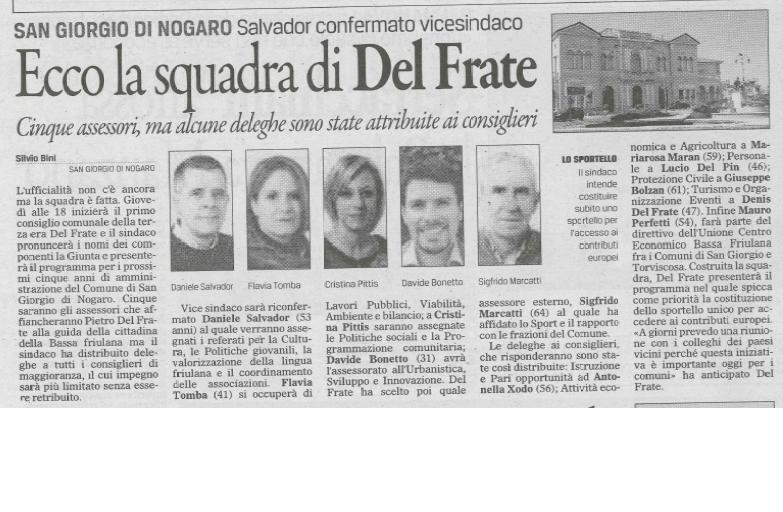 gazzettino 08-05-13