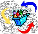 Centro di raccolta rifiuti Comunale