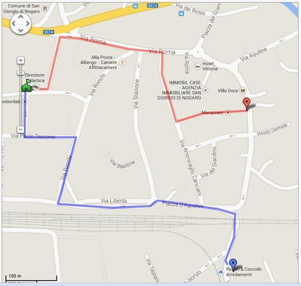 mappa_SG_mar14