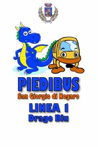 PIEDIBUS_SG14_Pagina_1