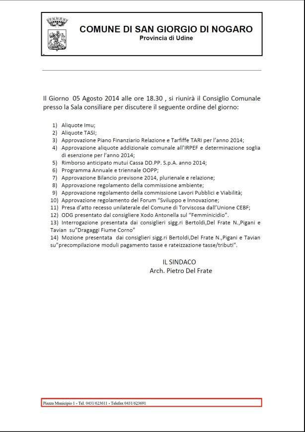 manifesto CC 05.08.2014
