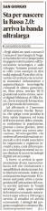 Messaggero Veneto 11.01.2017