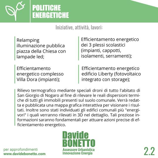infografica-energia-4