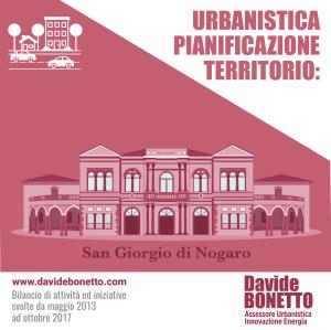 infografica-urbanistica-1