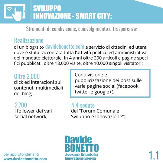 infografica-innovazione-2
