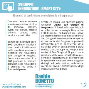 infografica-innovazione-3