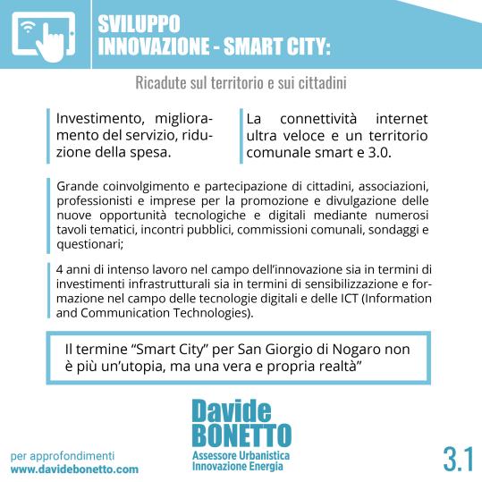 infografica-innovazione-8