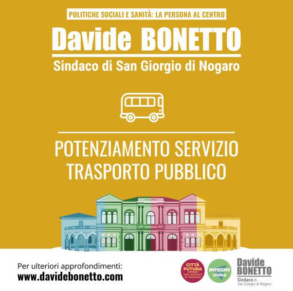 CARD-autobuss-promo