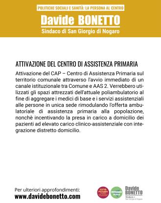 CARD-centro-assistenza-primaria