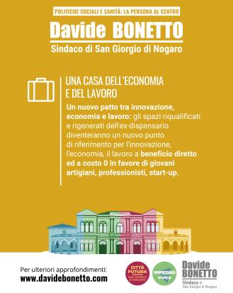CARD-economia-lavoro-fast