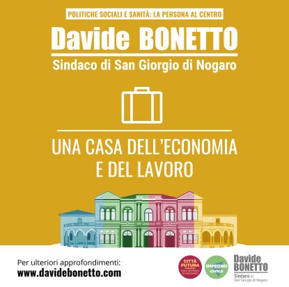 CARD-economia-lavoro-promo