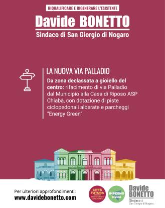 CARD-via-palladio-promo-fast