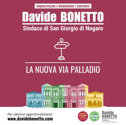CARD-via-palladio-promo